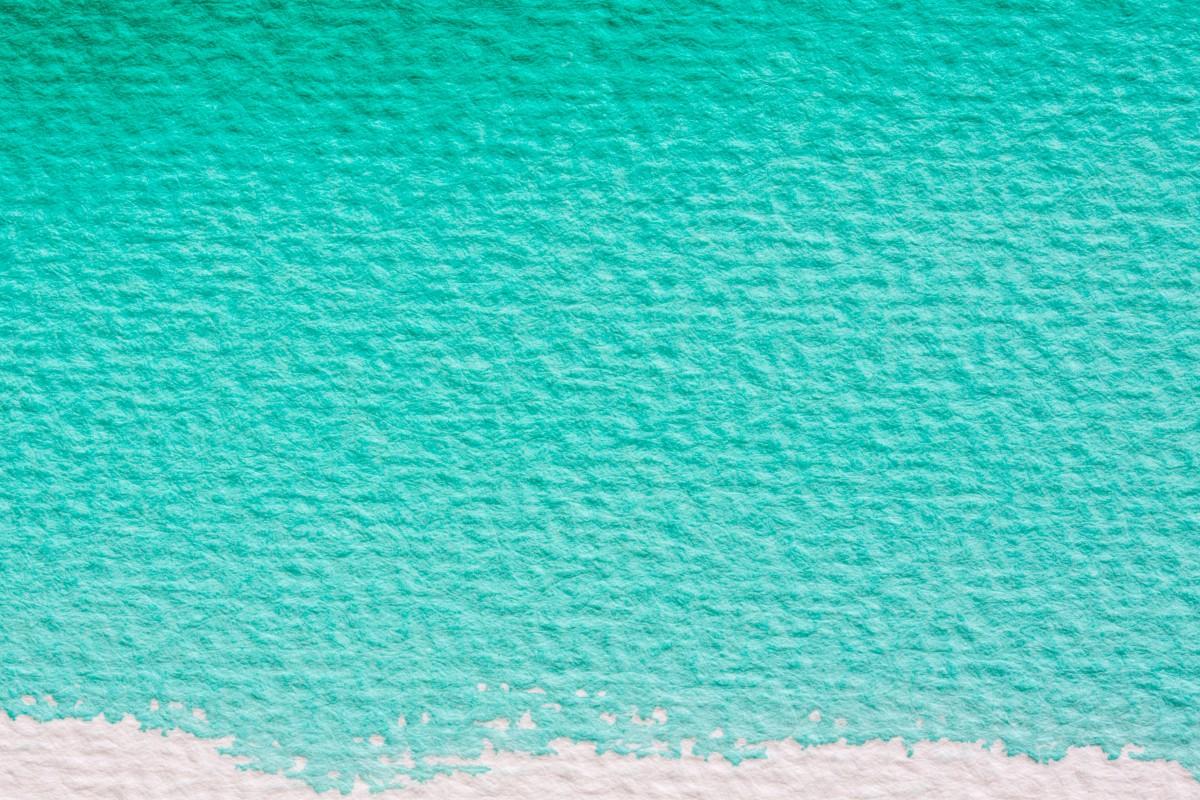 Fotos gratis verde sereno azul amarillo rosado for Pintura verde turquesa
