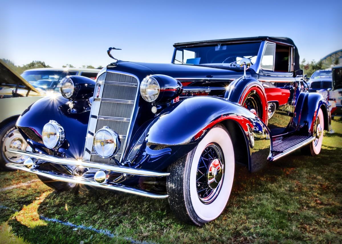 images gratuites historique v hicule moteur voiture ancienne classique voiture ancienne. Black Bedroom Furniture Sets. Home Design Ideas