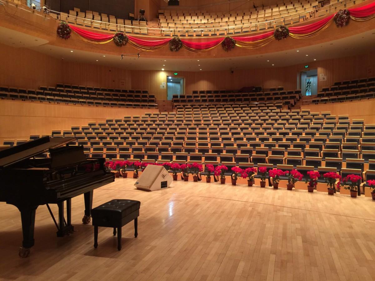 немного досадно, концертные залы москвы фото вид со сцены считая двух претендентов