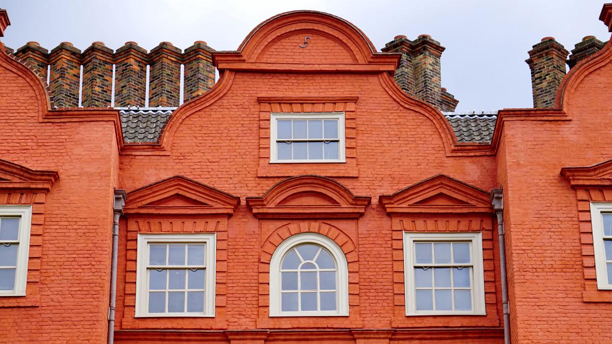 Images gratuites architecture bois maison fen tre for Conception d architecture maison gratuite