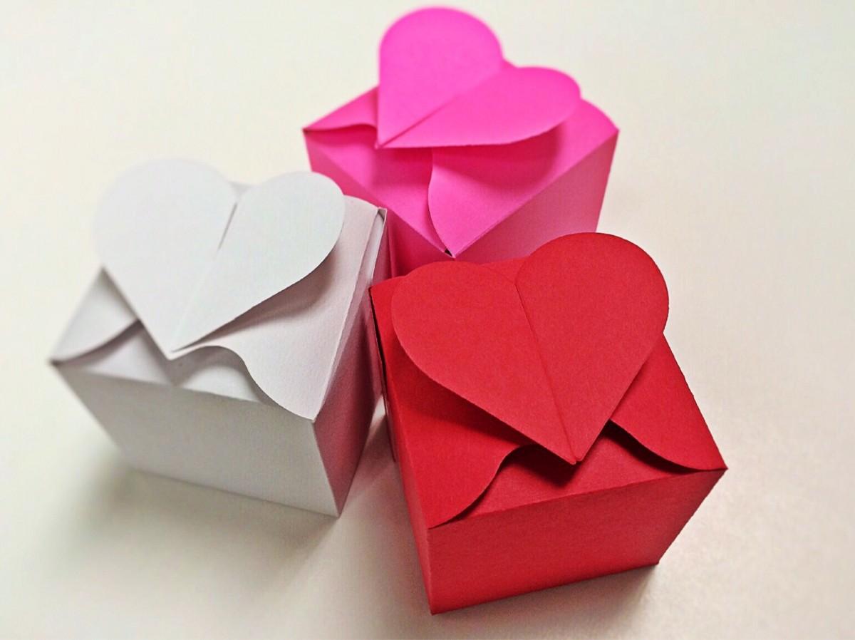 Wheel Petal Love Heart Gift Romance