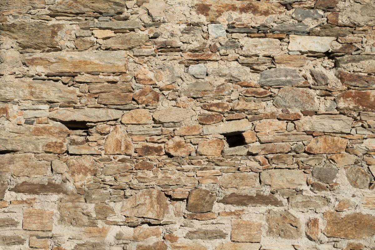AncientVillaLedgestone  Ancient Rubble Stone