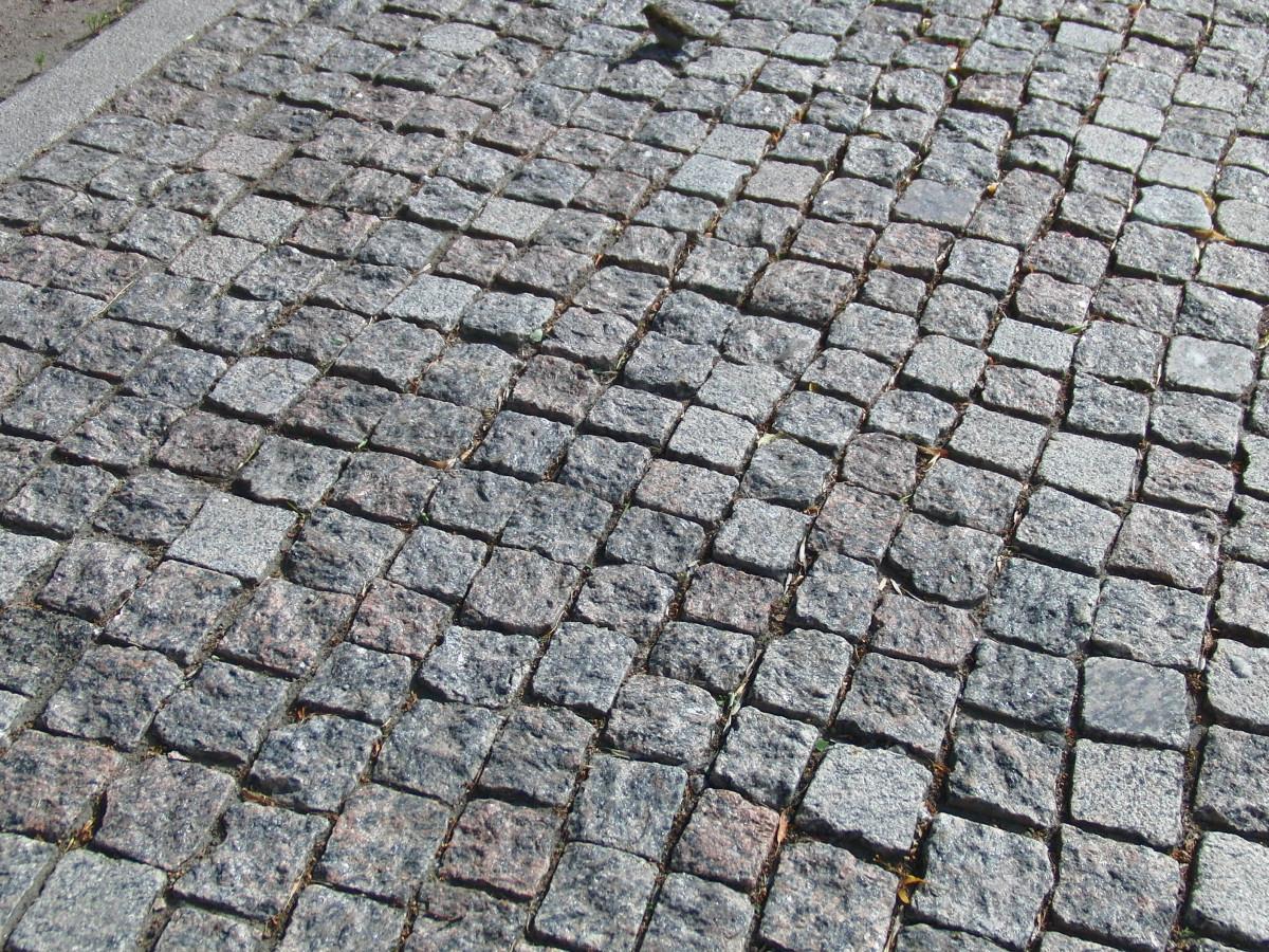 無料画像 道路 ルーフ 石畳 壁 アスファルト 舗装 パターン タイル 材料 パッチ グレー