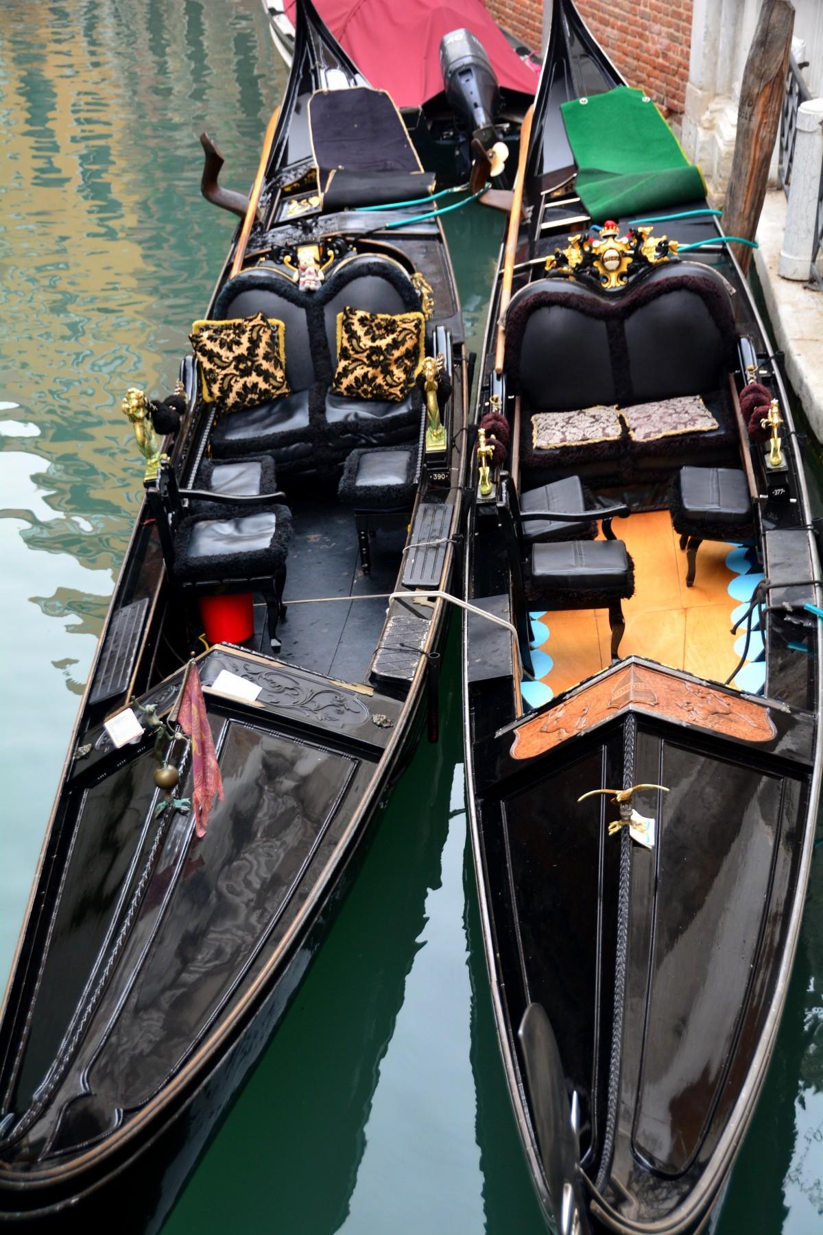 лодка это транспорт или средство передвижения