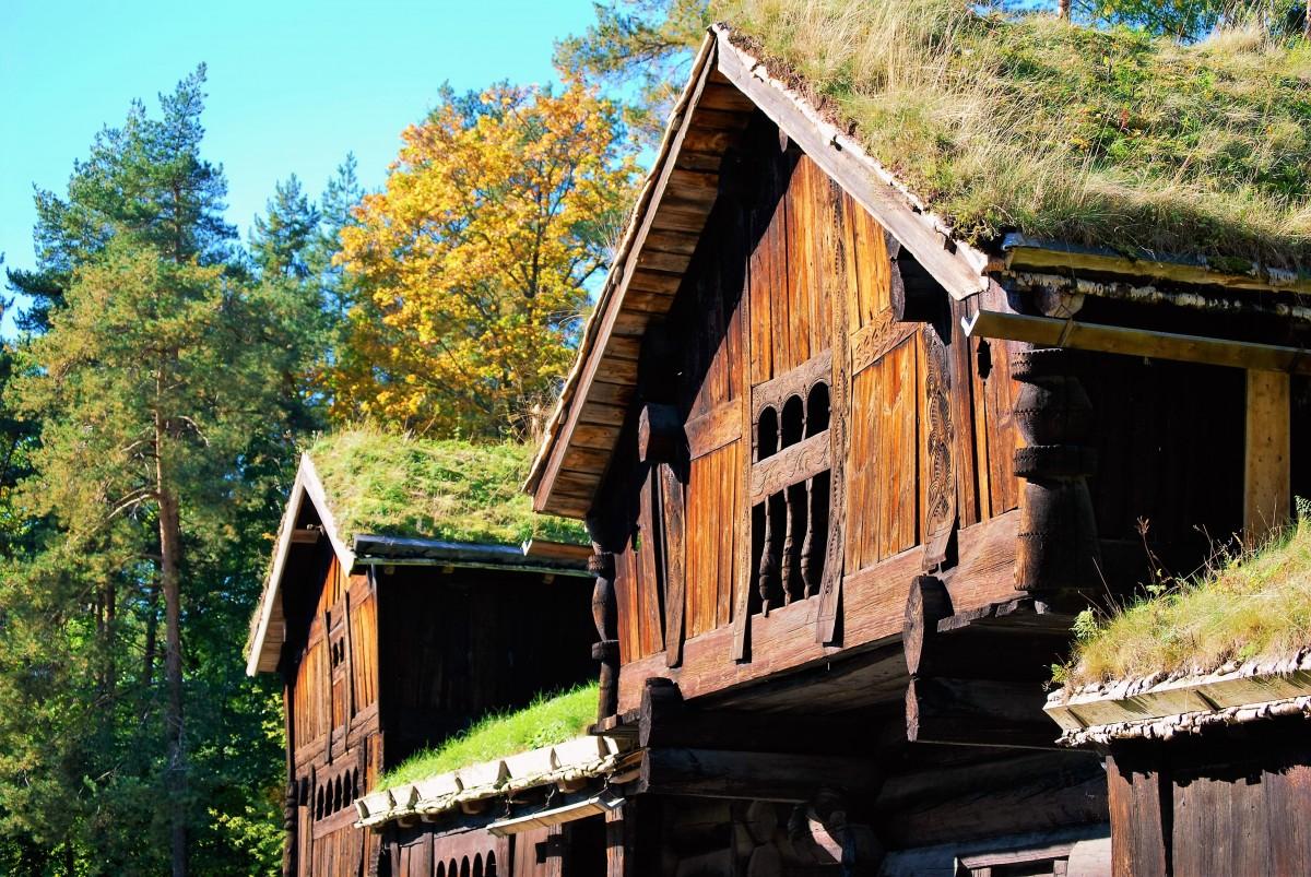 Free Images : Wood, Vintage, Building, Old, Barn, Home