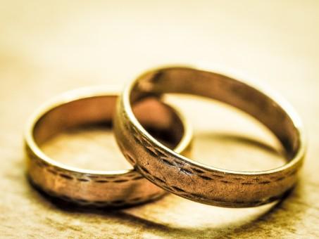 ring,love,symbol,metal,romance,romantic