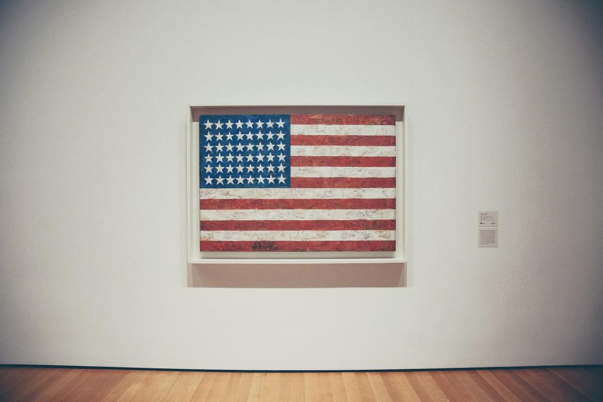 Innenarchitektur Usa kostenlose foto weiß mauer rot farbe usa amerika