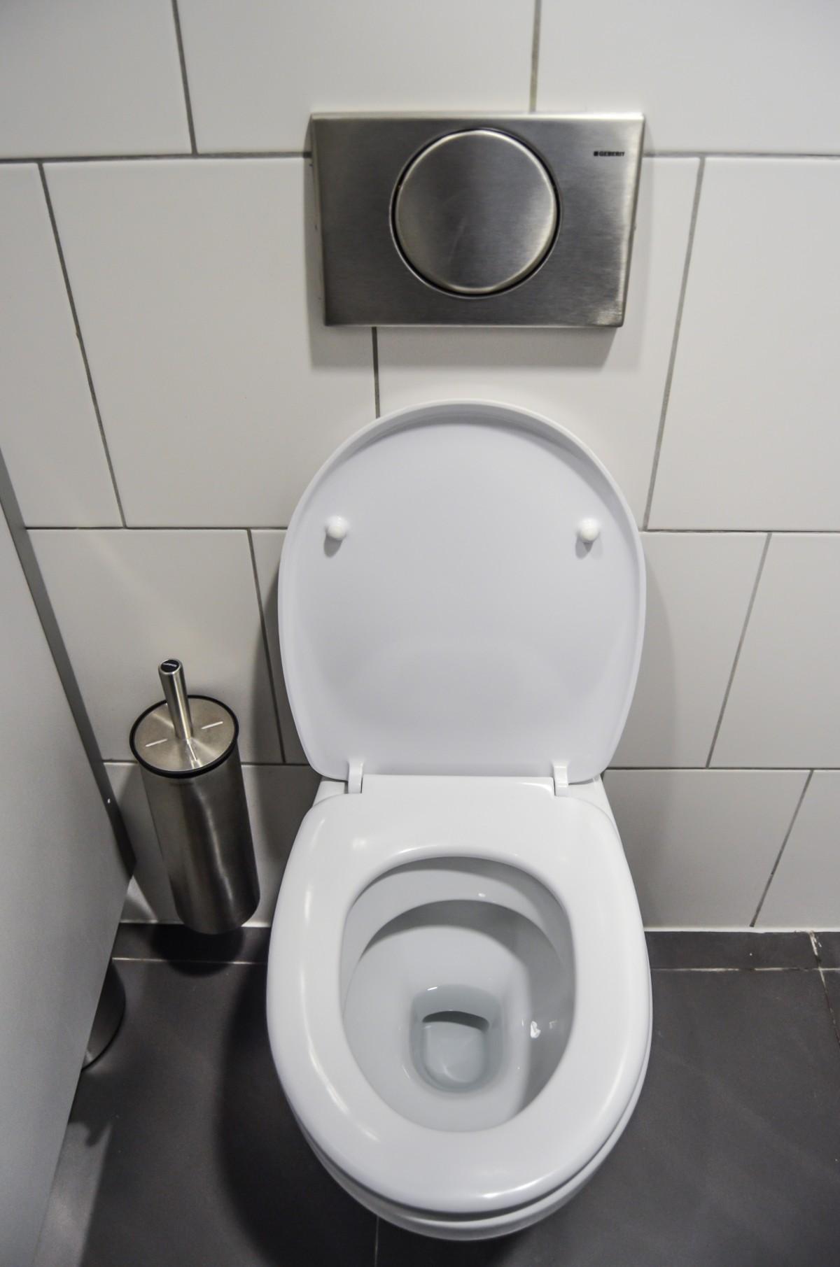 Туалеты в картинках, картинки