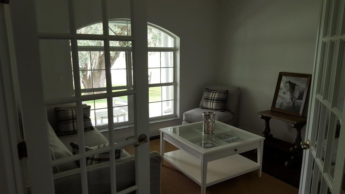 Images gratuites cam ra r tro maison sol b timent for Appartement design japonais