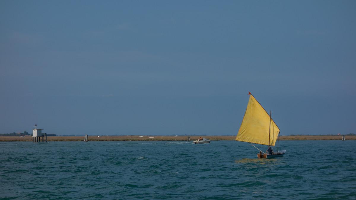Images gratuites mer oc an navire v hicule baie - Photo de voilier gratuite ...