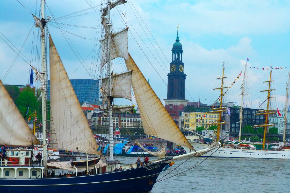 Hav Hamburg