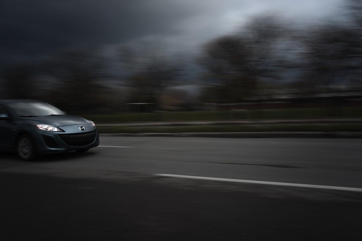 Image Result For Wallpaper Sport Car Bmw