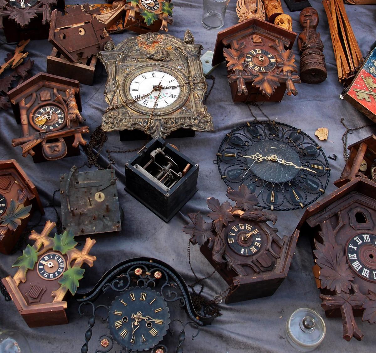 Продать где старые часы в где москве часы ссср продать