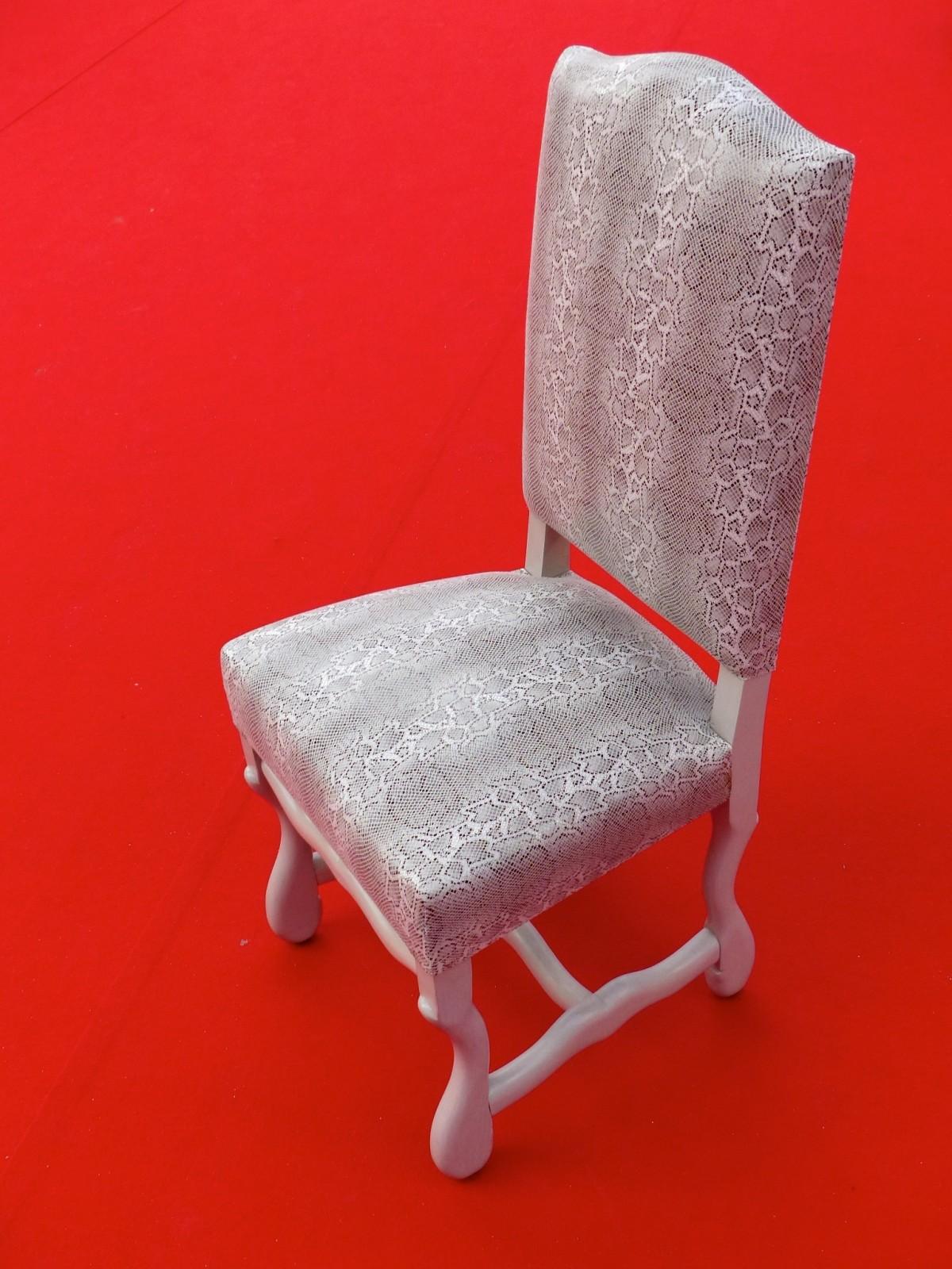 Gratuites chaise rouge meubles produit illustration