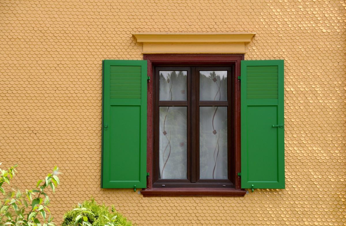 Как изменить размер окна в старом 76