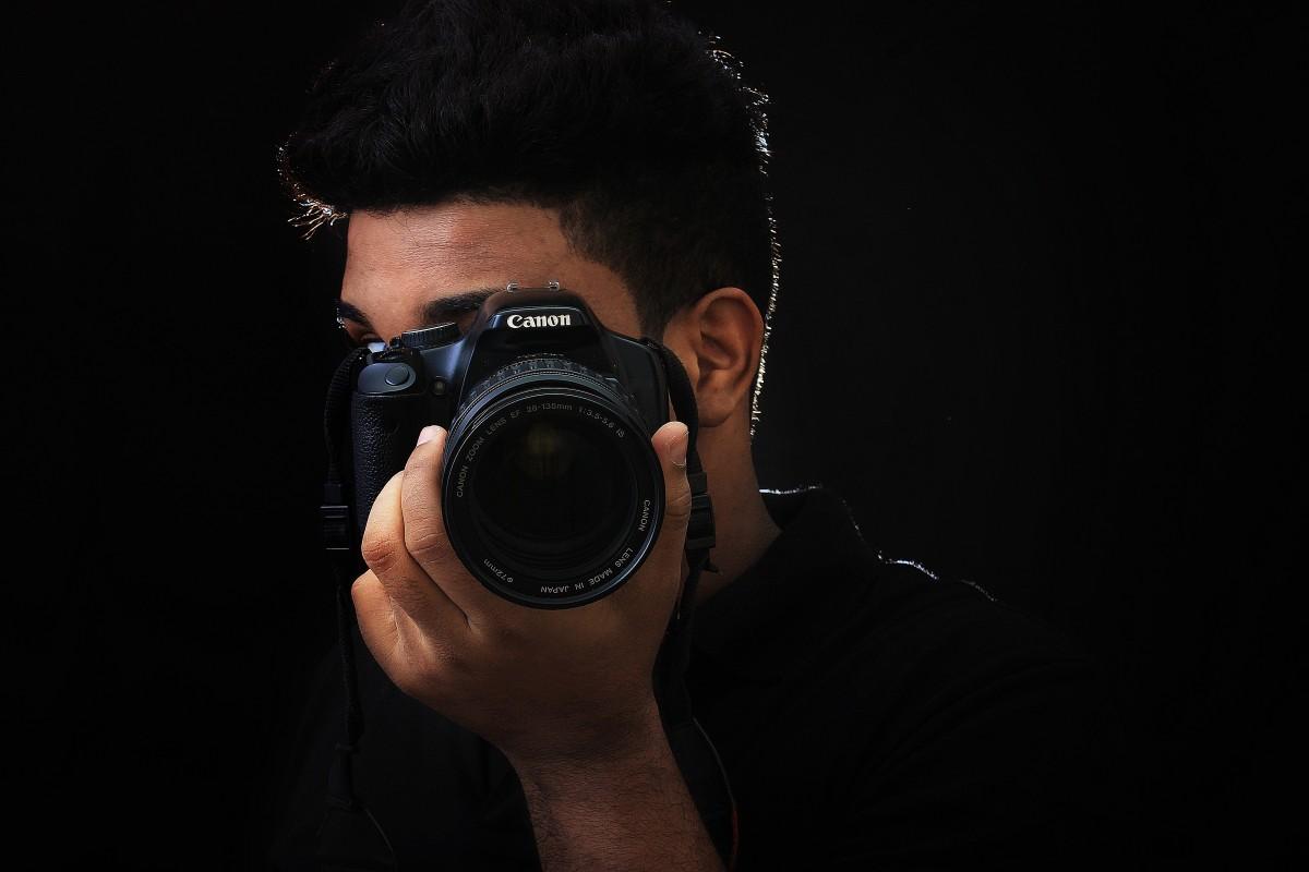 Digital fotografering i praksis av magnar fjrtoft 38