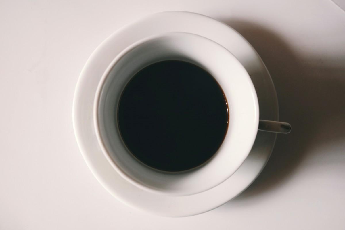 무료 이미지 : 손, 표, 고독, 음주, 검은, 에스프레소, 커피 컵 ...