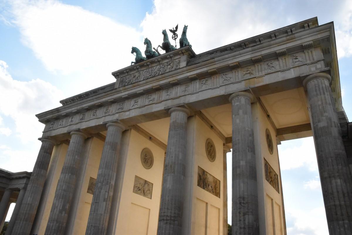 Images gratuites architecture monument cambre drapeau Architecture ancienne