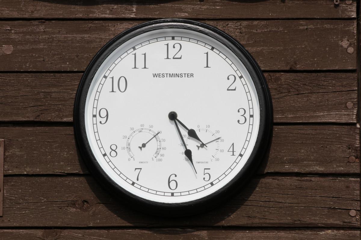Free Images : hand, antique, clock, old, gauge, decor, steamboat, boiler room, man made object ...