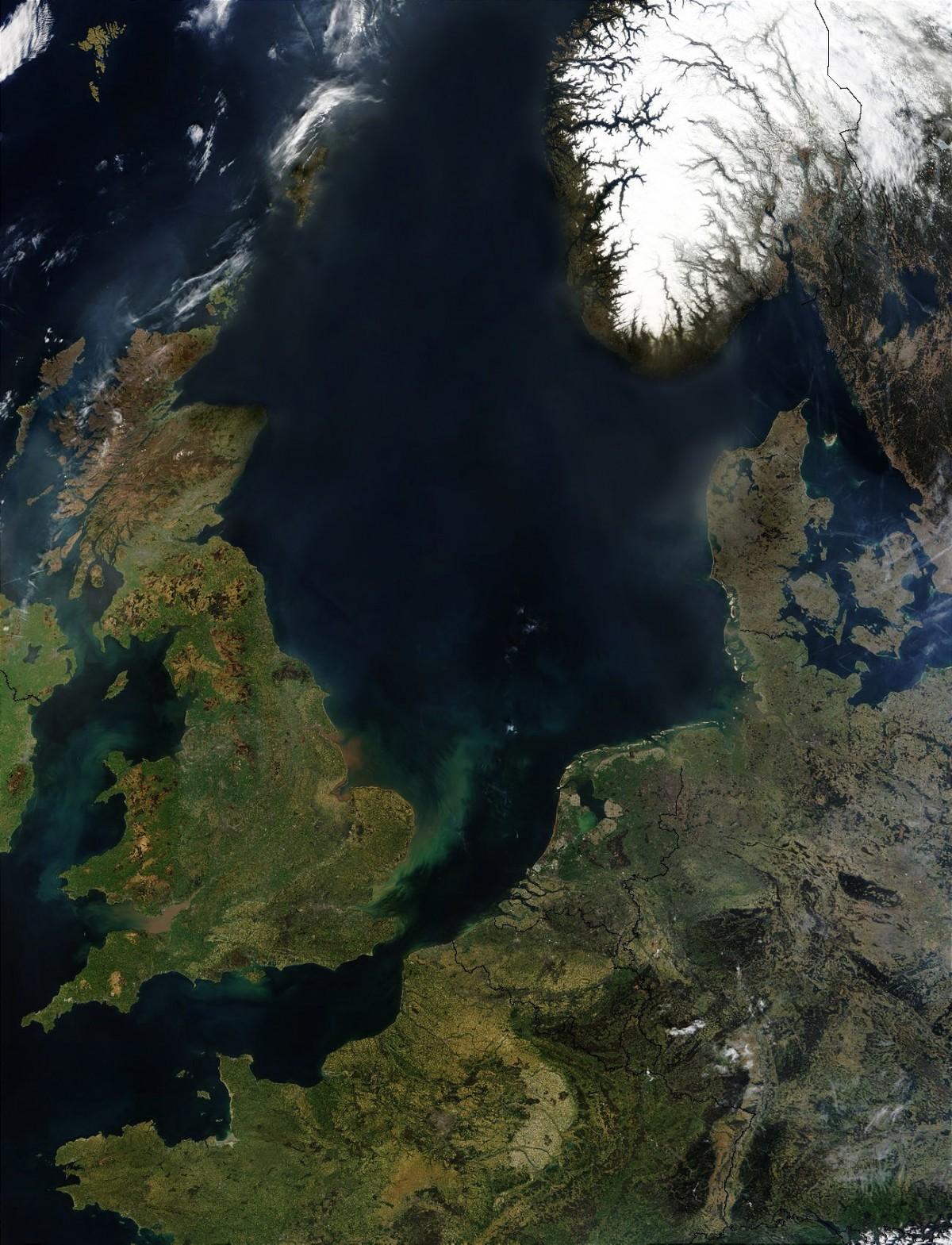 Free Images Winter Atmosphere Land Ice Arctic Terrain - Europe terrain map