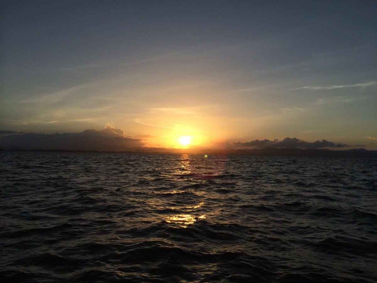 стали узнавать красивые непрофессиональные фото моря хоррор, психоделика приключения