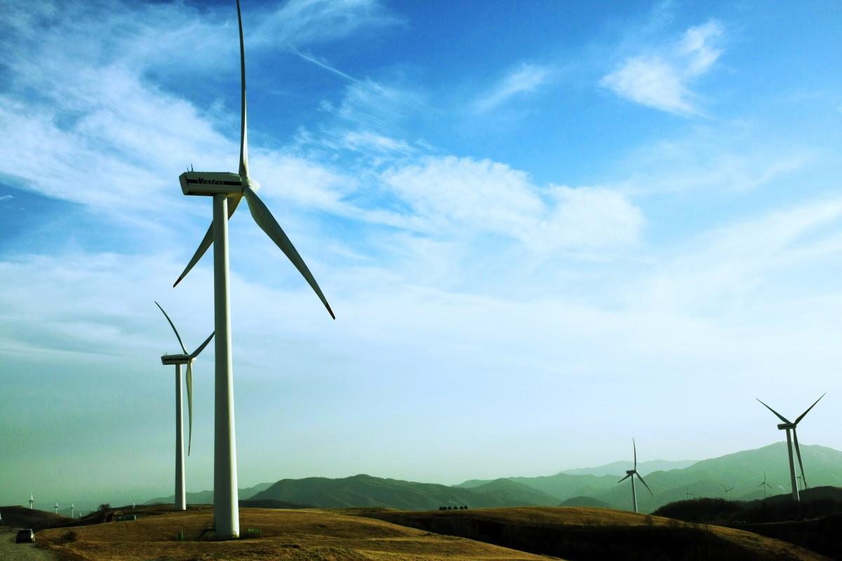 100w 600w ac 12v/24v windmill low starting up wind speed