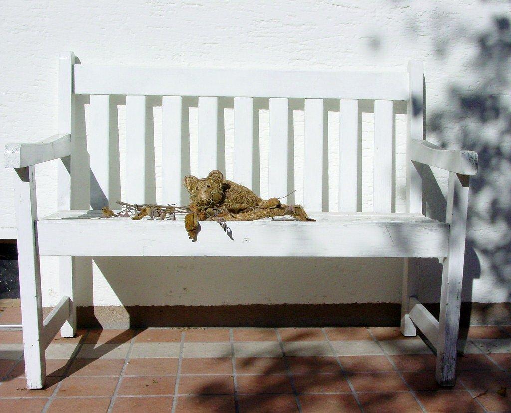 무료 이미지 : 표, 의자, 좌석, 편하게 하다, 기분 좋은, 거실 ...