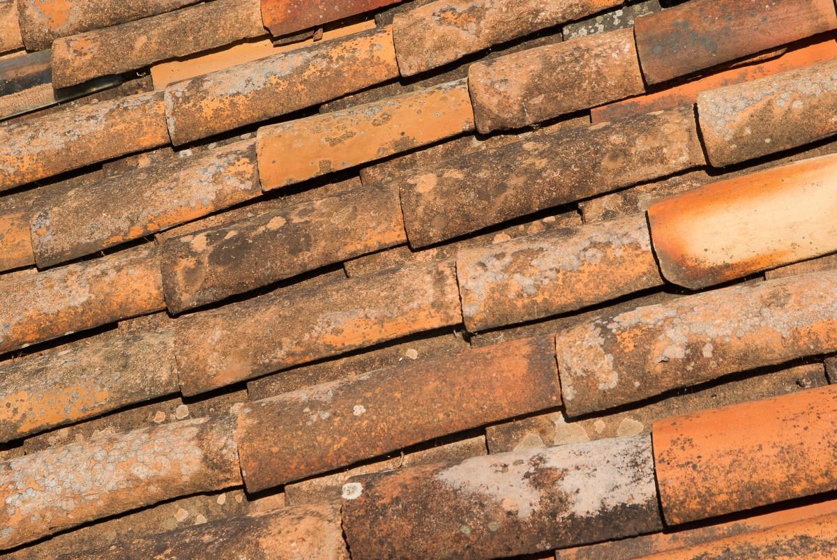 Images gratuites texture sol toit mur ligne brique for Materiel de carrelage