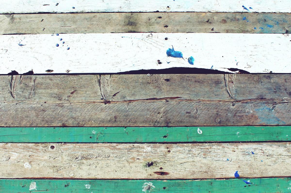 무료 이미지 : 구조, 곡물, 조직, 바닥, 늙은, 벽, 선, 녹색, 색깔 ...