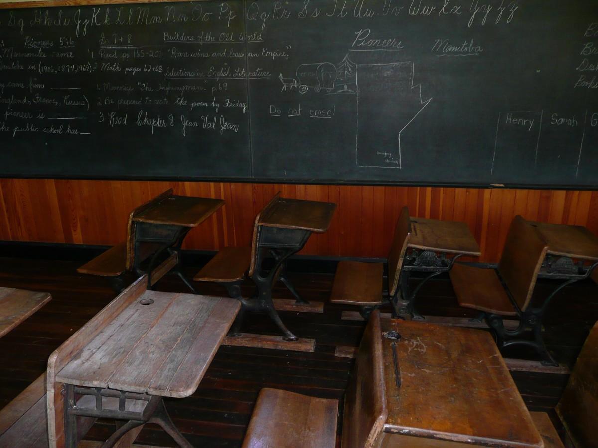 Classroom Furniture Canada : Free images auditorium building education classroom