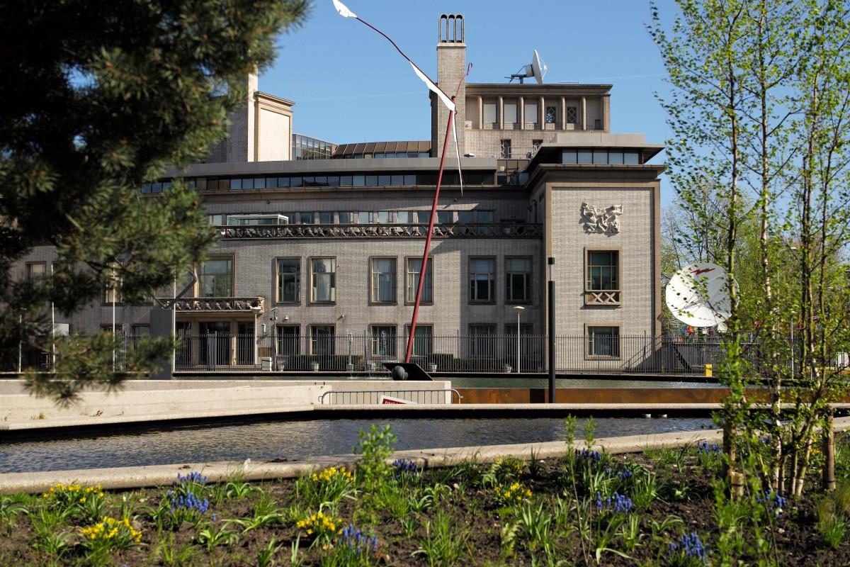 Fotos gratis la carretera calle pueblo paisaje urbano centro de la ciudad primavera - Persianas palacio ...