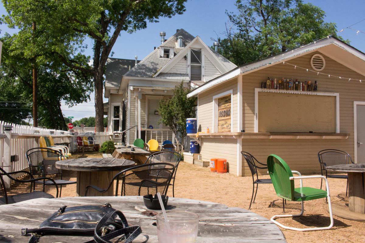 Fotos gratis villa caba a patio interior propiedad casa de campo inmuebles yarda bienes - Ley propiedad horizontal patio interior ...