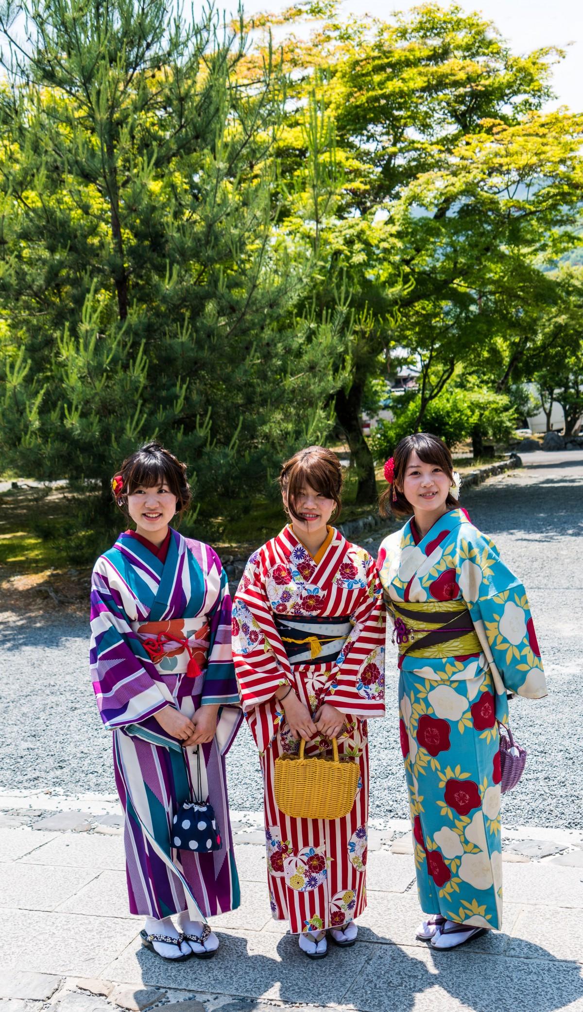 teen-life-japan-breasts-sexs-hots
