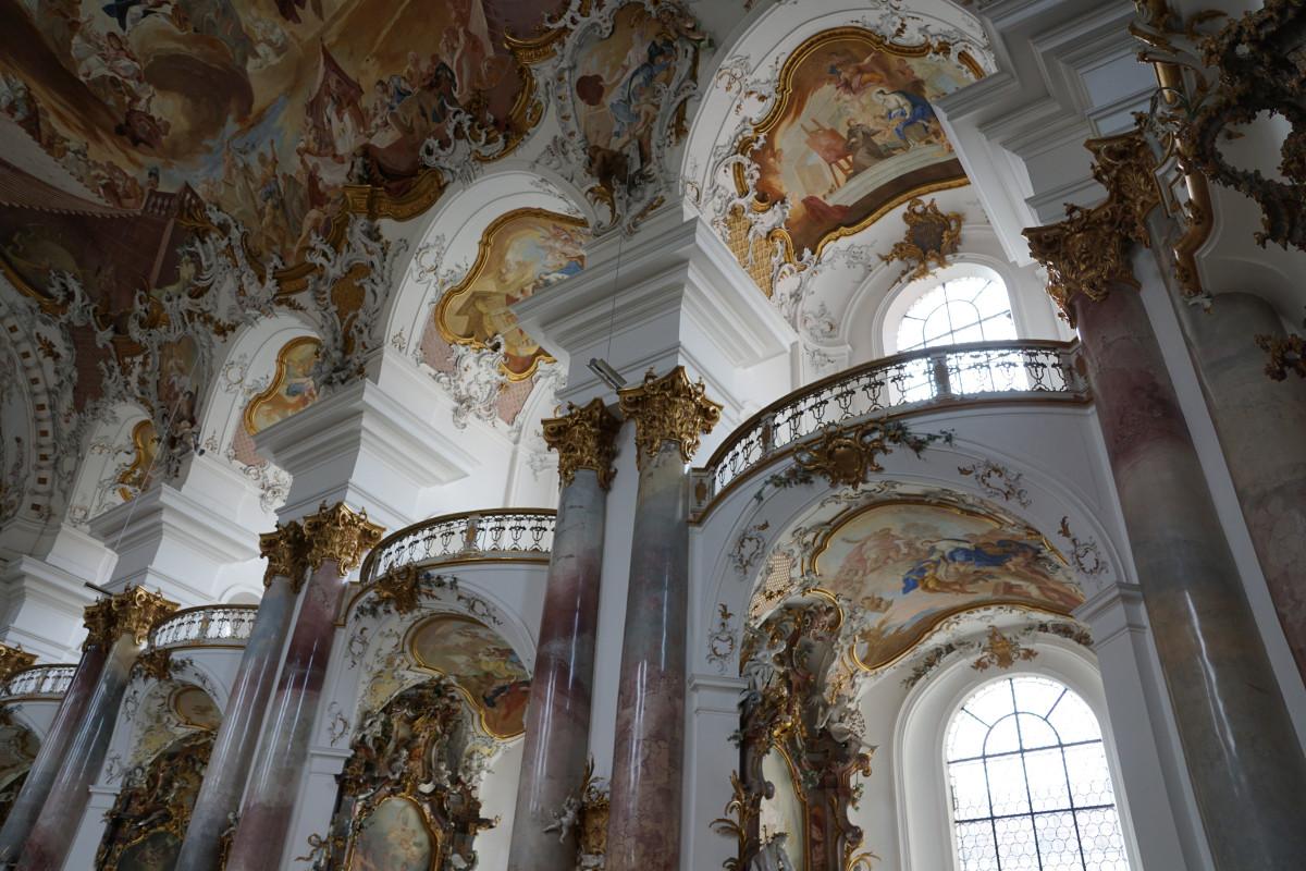 Images gratuites b timent palais colonne fa ade for Architecture ancienne