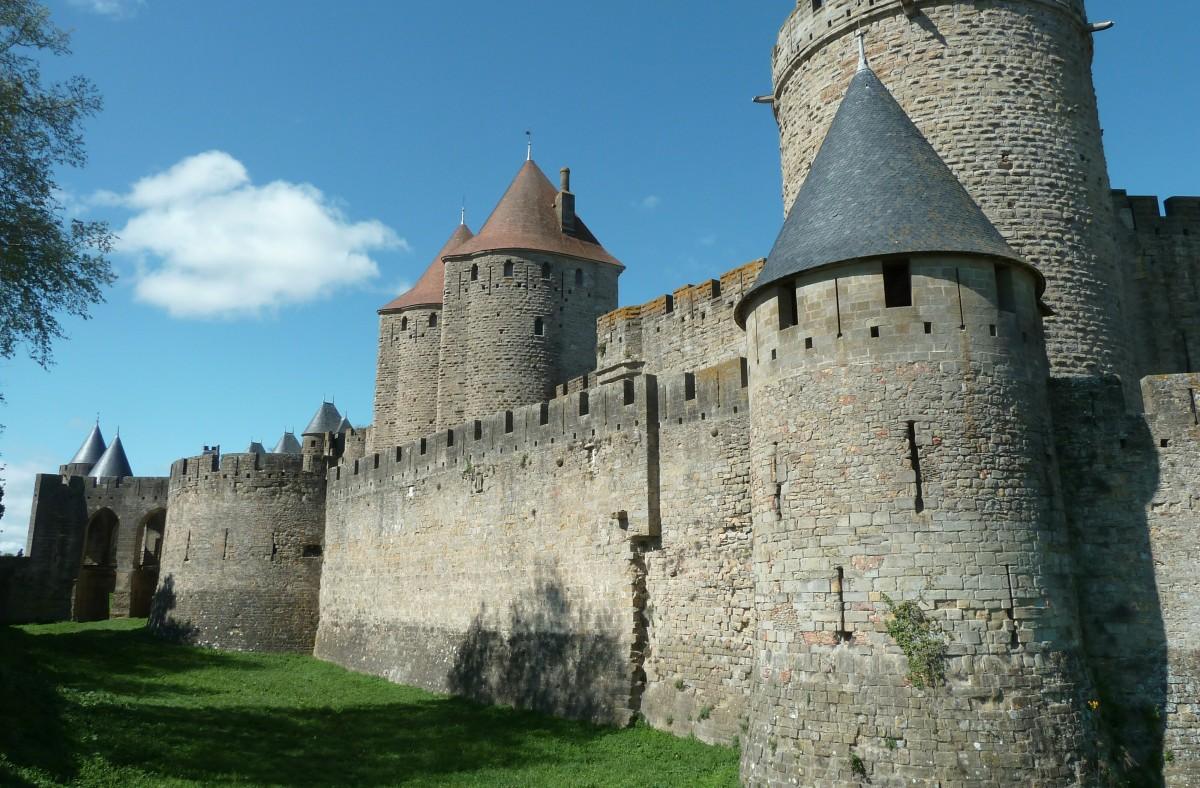 Images gratuites b timent ch teau ville monument for Piscine chateau d eau reims