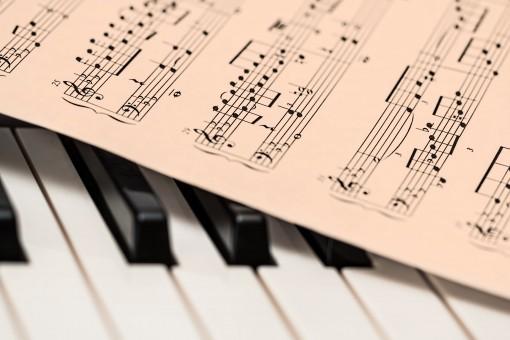 la musique,clavier,instrument,piano,Remarque,instrument de musique