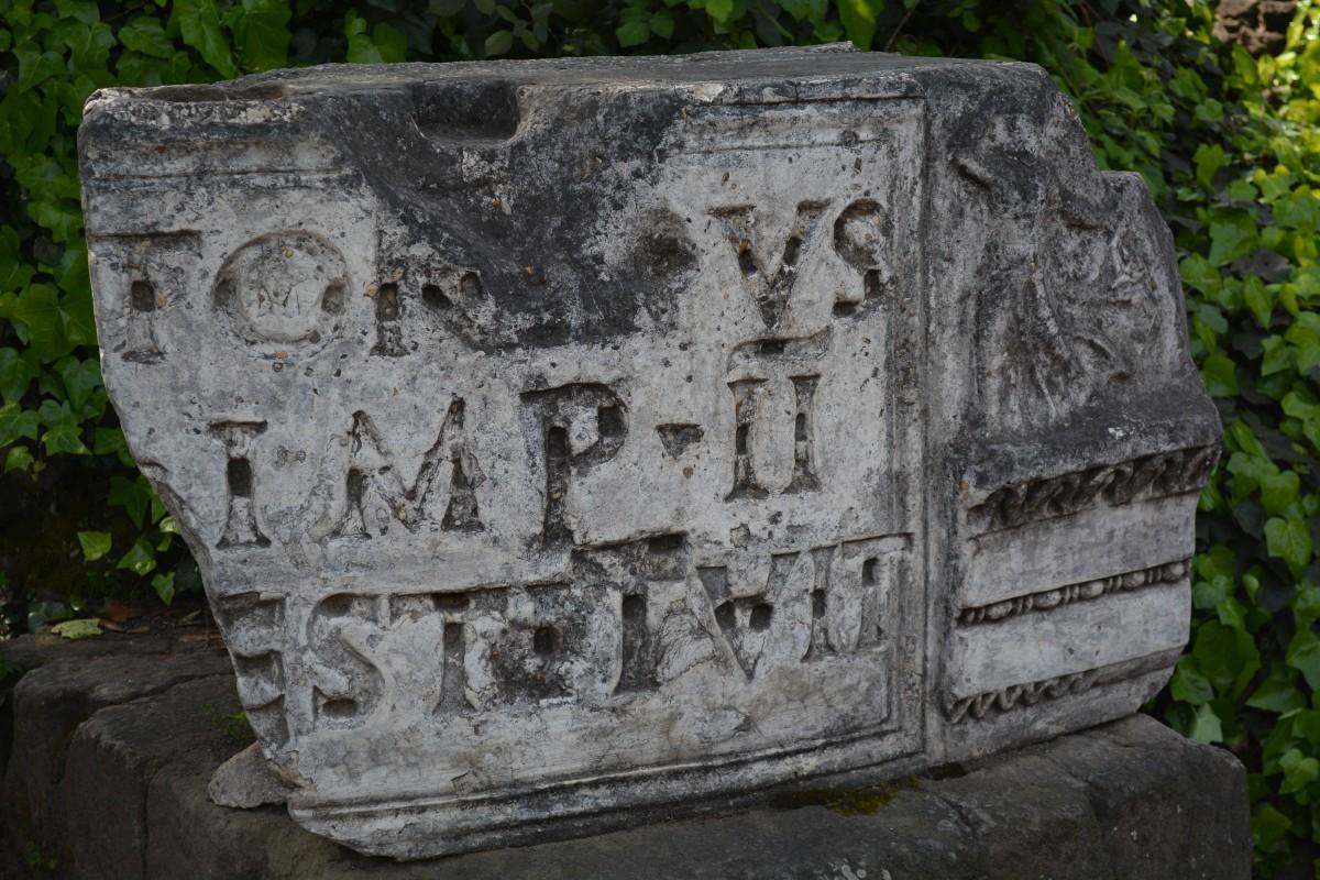 Надгробие раскопки памятник подешевле Энгельс