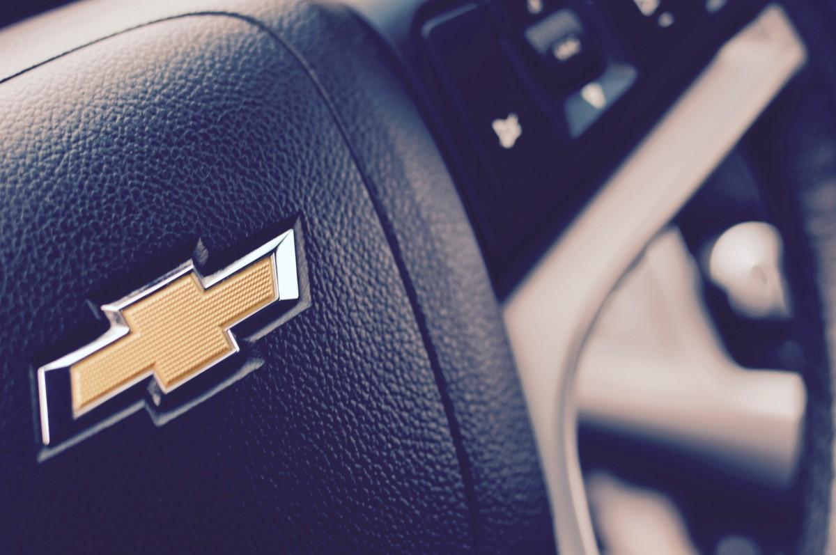 В Узбекистане новые Chevrolet Cobalt продают без функции обогрева сидений