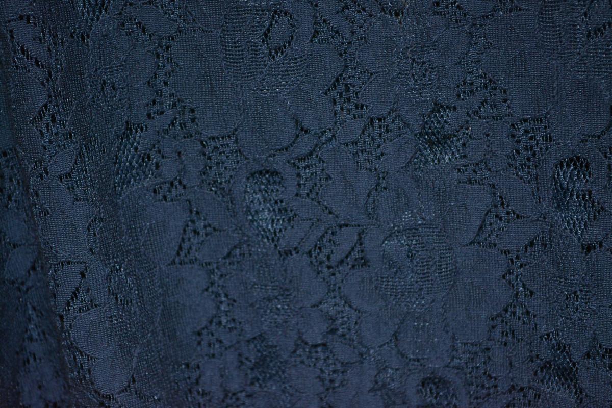 Free Images Wood Vintage Texture Floor Pattern