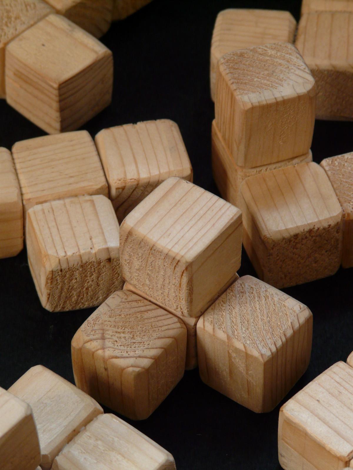 kostenlose foto holz messing spielzeug bauen w rfel puzzle puzzleteil holzspielzeug. Black Bedroom Furniture Sets. Home Design Ideas