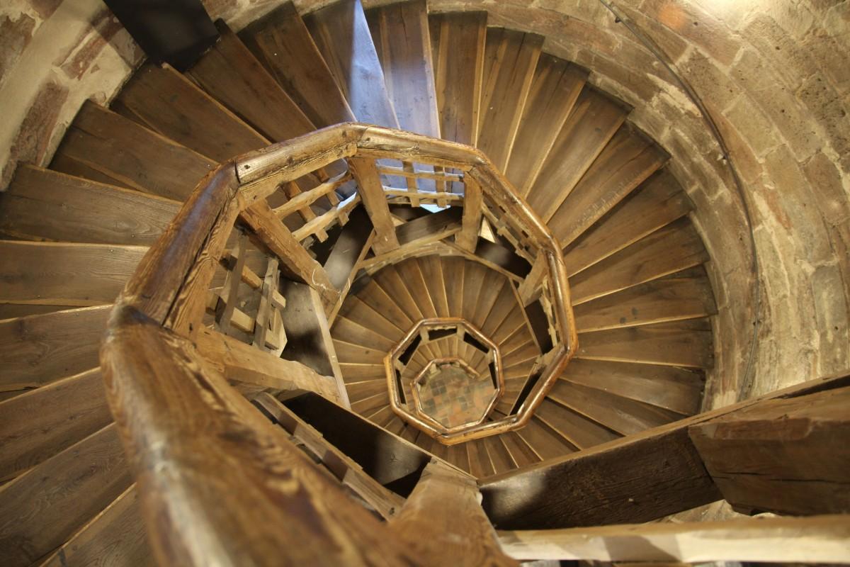 Fotos gratis arquitectura madera edificio arco torre for Carrera de diseno de interiores gratis