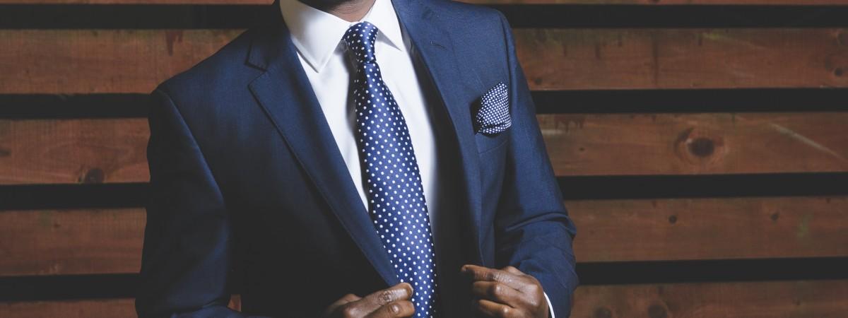 hombre, persona, traje, masculino, corporativo, Corbata, oficina, profesional, negocio, ropa, chaqueta, ropa de calle, camisa, formal, smoking, hidalgo, habla, empresario, ejecutivo, éxito, inteligente, carrera, confidente, exitoso, Ropa formal, Traje de negocios, Coporate