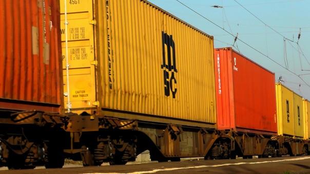 pista,ferrocarril,tren,transporte,vehículo,electricidad