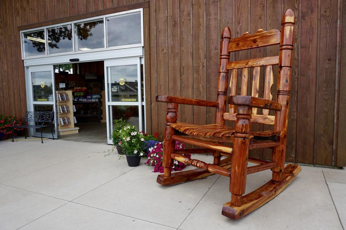 Fotos gratis silla casa caba a propiedad sala - Mueble para plantas ...