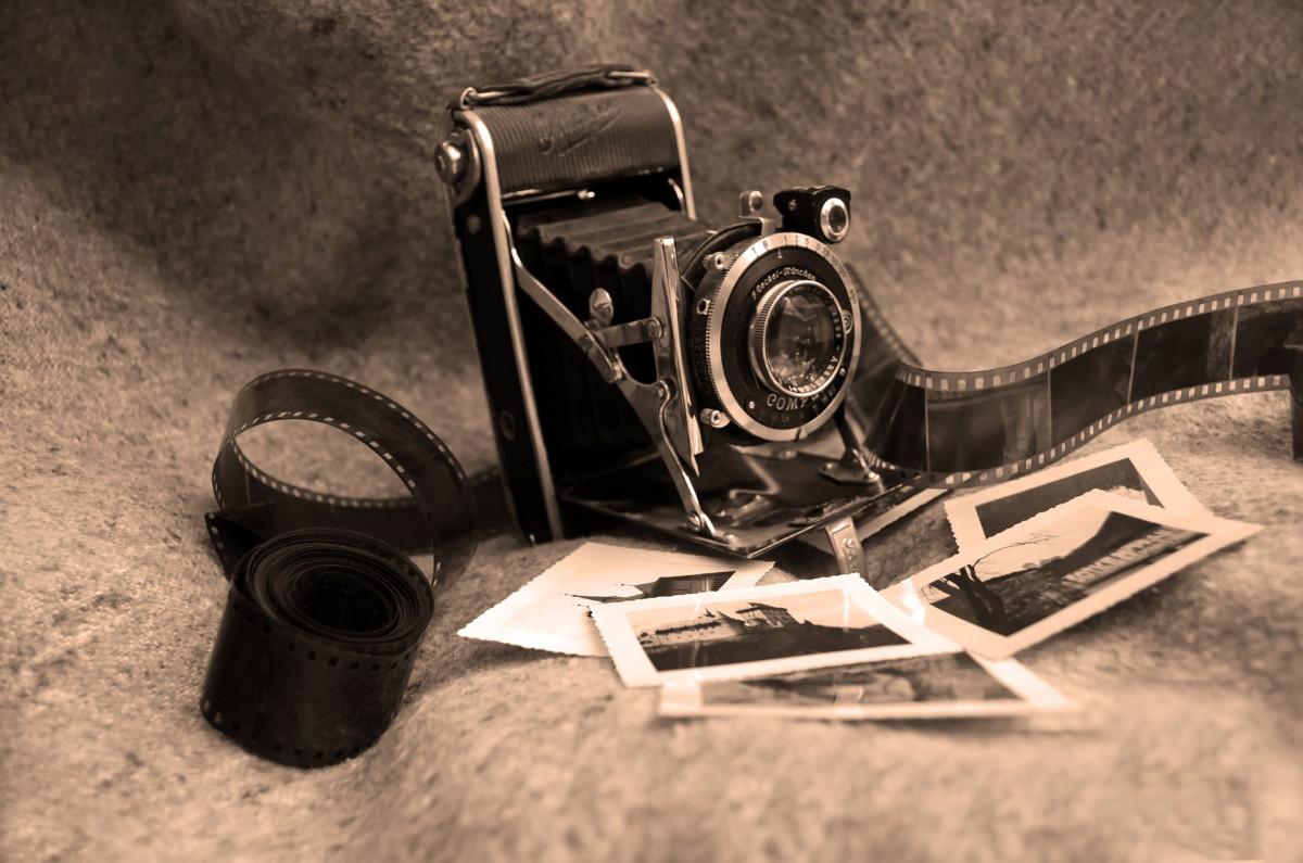История фотоаппарата открытки, картинки все задолбало
