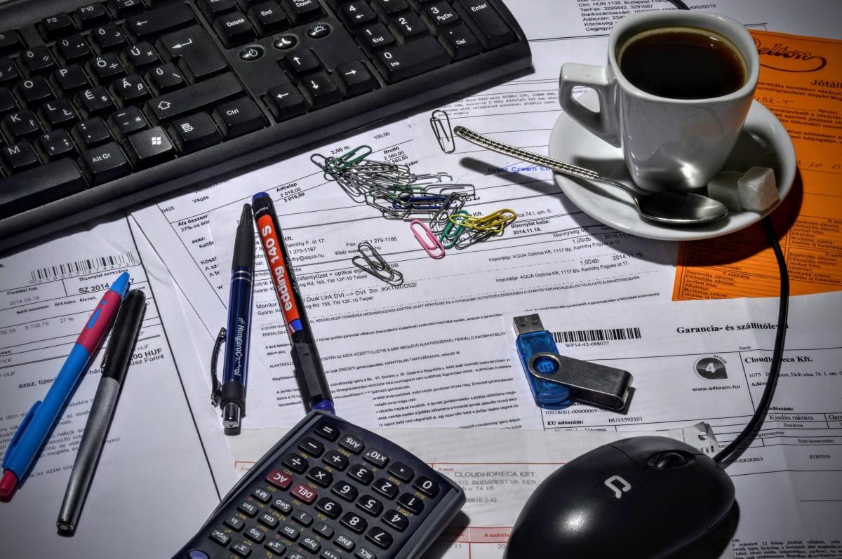 Images gratuites bureau travail caf la technologie for Bureau images gratuites