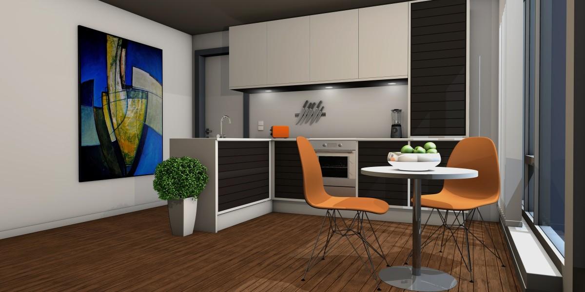 Free images floor building home workspace loft for Room wraps
