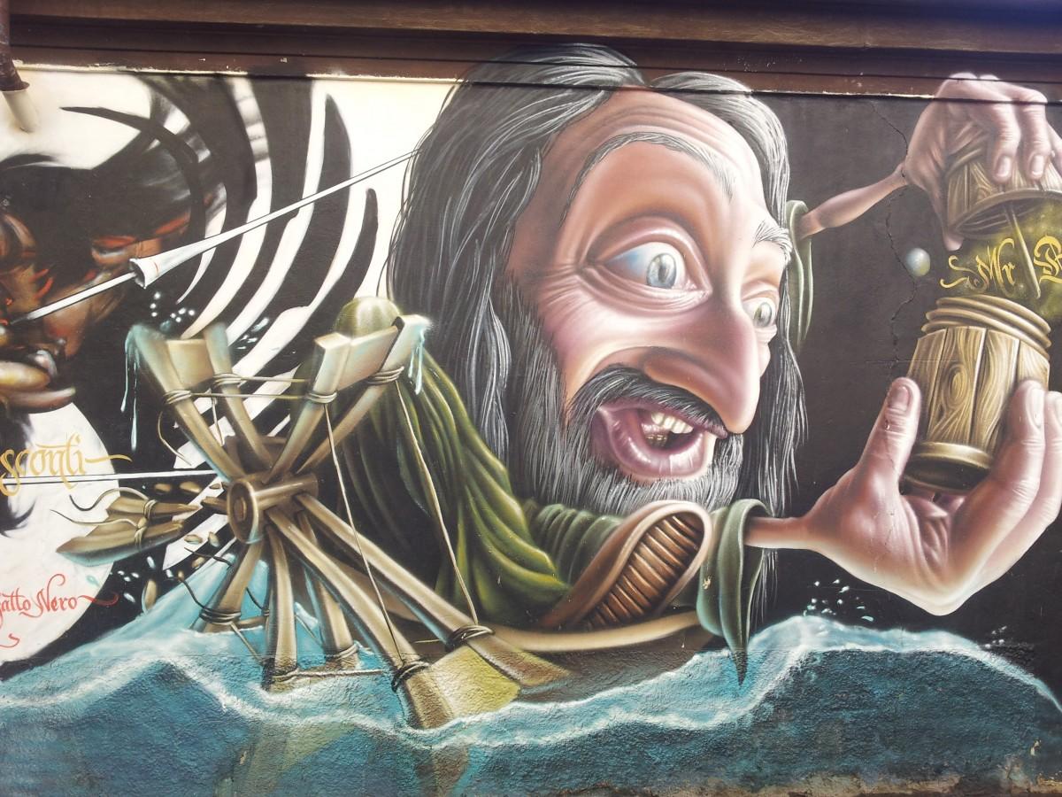peinture spéciale carrelage mural