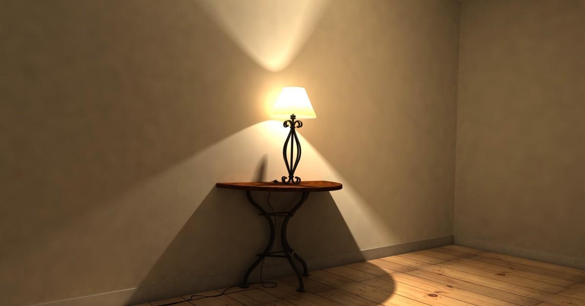 Fotos gratis mesa ligero suelo piso antiguo for Diseno interiores 3d gratis