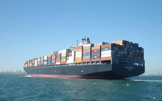 mar,enviar,vehículo,barco de carga,transportar,carga